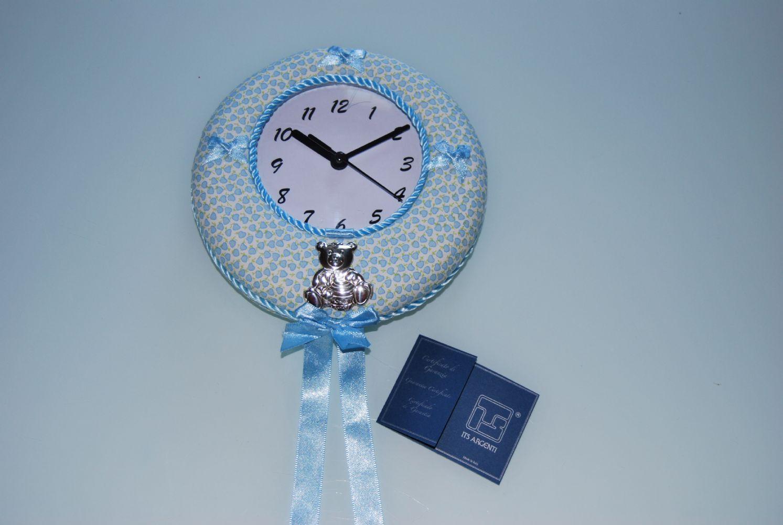 Baratto scambio orologio bimbo bimbi accessori a for Oggetti usati in regalo