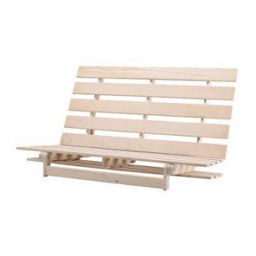 Materassi ikea una piazza e mezza top awesome rete e materasso ikea latest amazing free letto - Ikea materassi e reti ...
