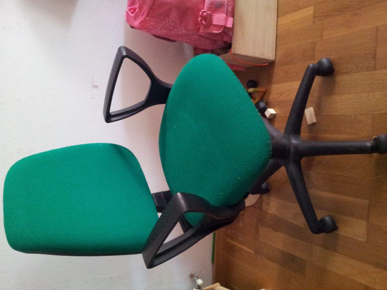 Sedie ufficio ergonomiche usate bukadar galleria di sedie