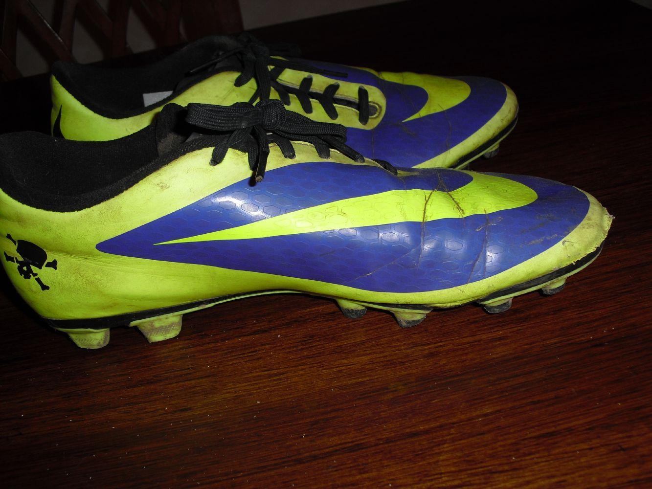 5d3bf981f6279 Acquista 2 OFF QUALSIASI vendita scarpe calcio usate CASE E OTTIENI ...