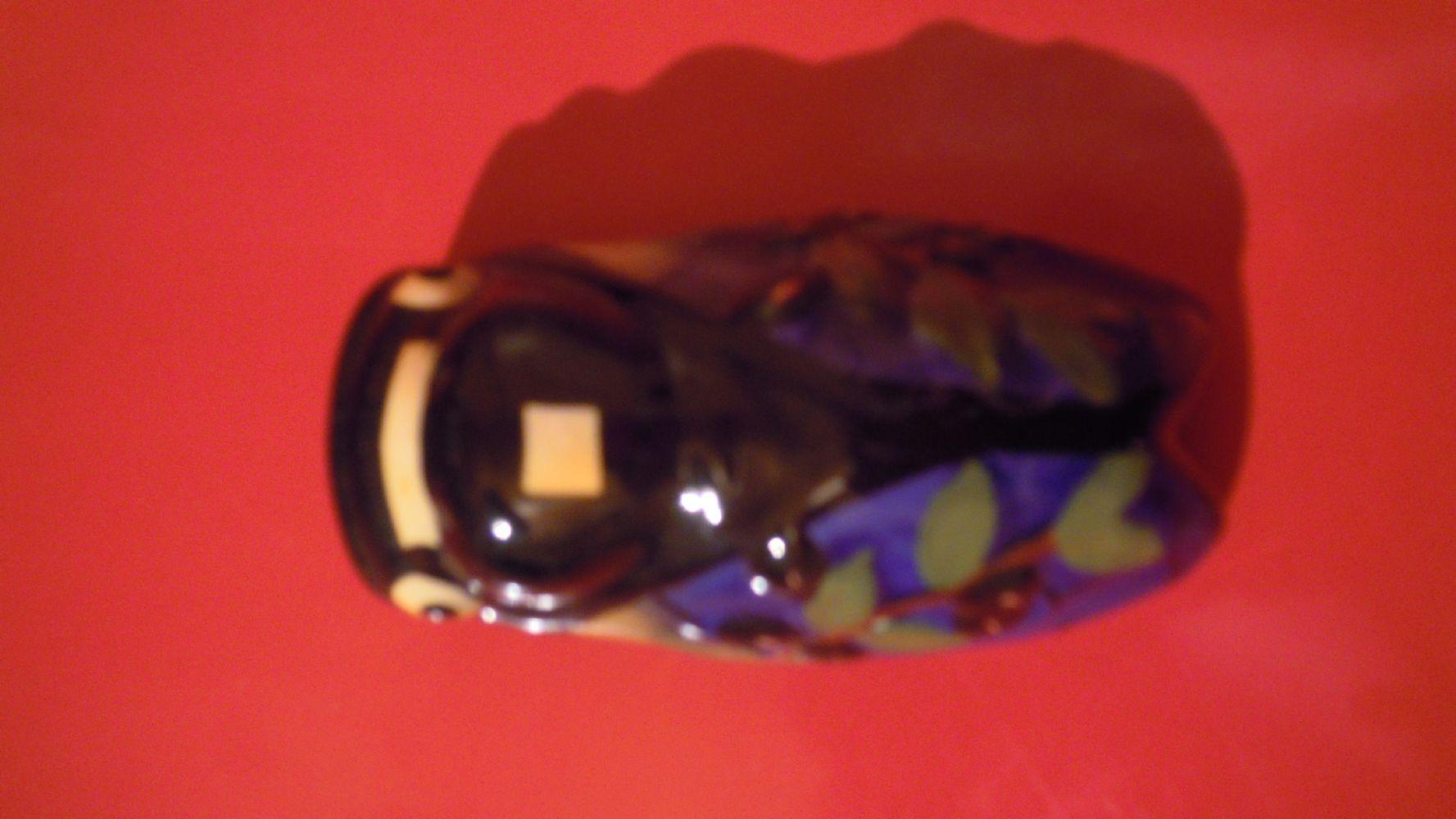 Cicala Ceramiche E Arredo Bagno Di Cicala Carmine.Baratto Scambio Cicala Provenza In Ceramica Un Po Di Tutto A