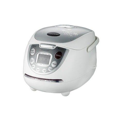 Baratto/Scambio: easy chef robot da cucina [ Arredamento/Cucina] a ...