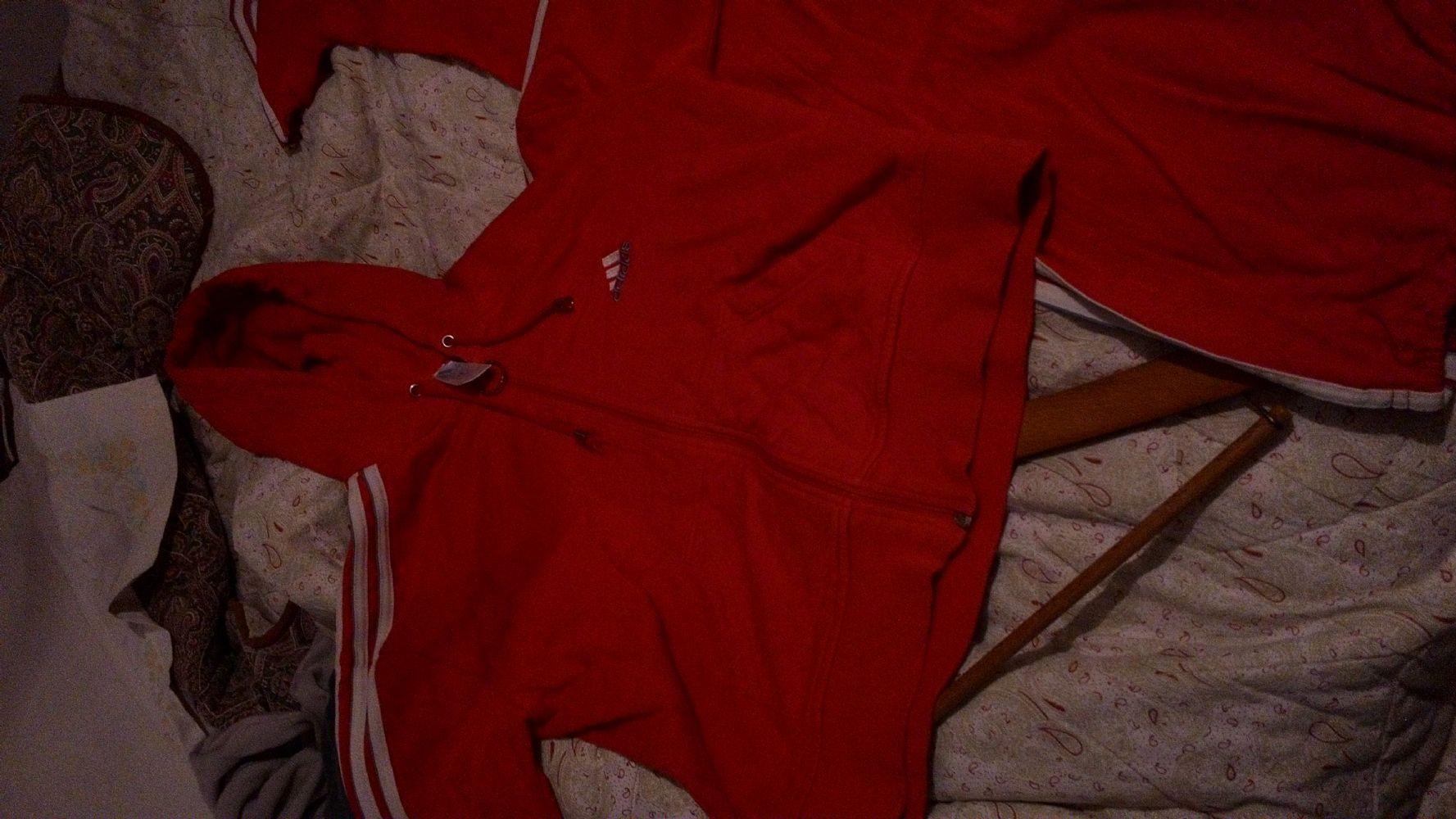 Completa Barattoscambio Barattoscambio Tuta Adidas Abbigliamentoabbigliamento Completa Tuta Adidas Barattoscambio Abbigliamentoabbigliamento AFqUw6S6f