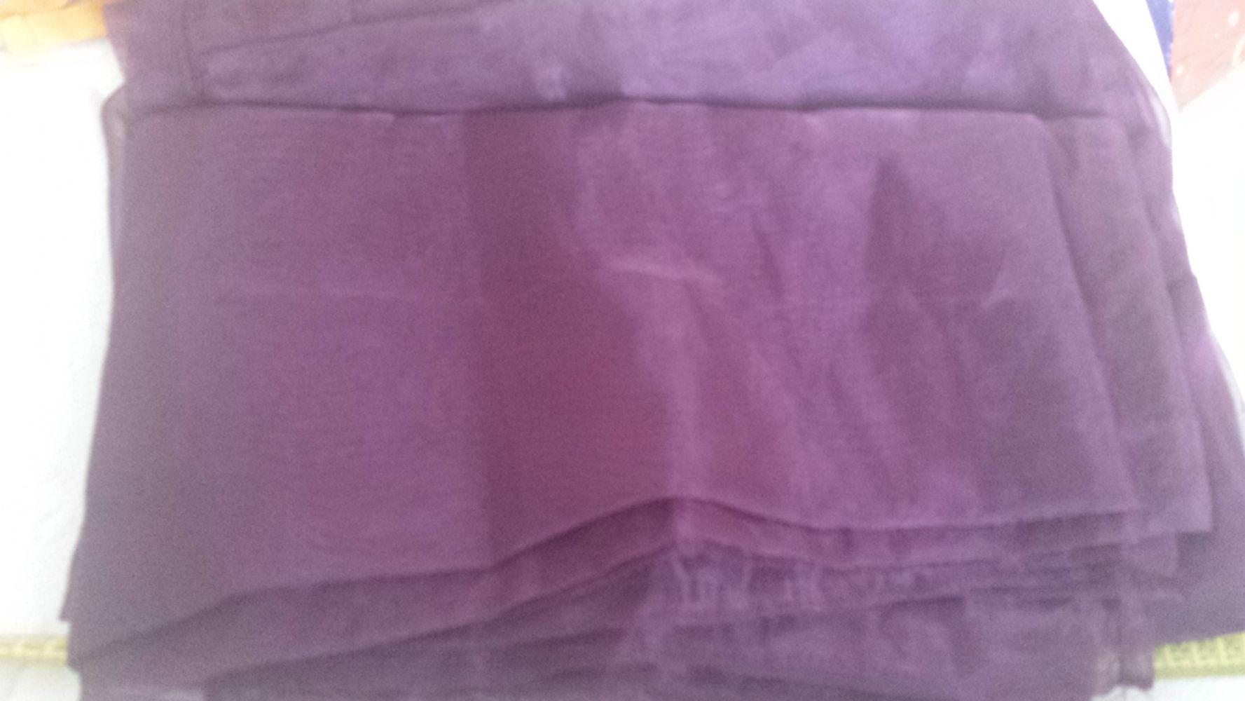 Tende Trasparenti Ikea : Baratto scambio: coppia tende ikea nuove [ arredamento complementi d