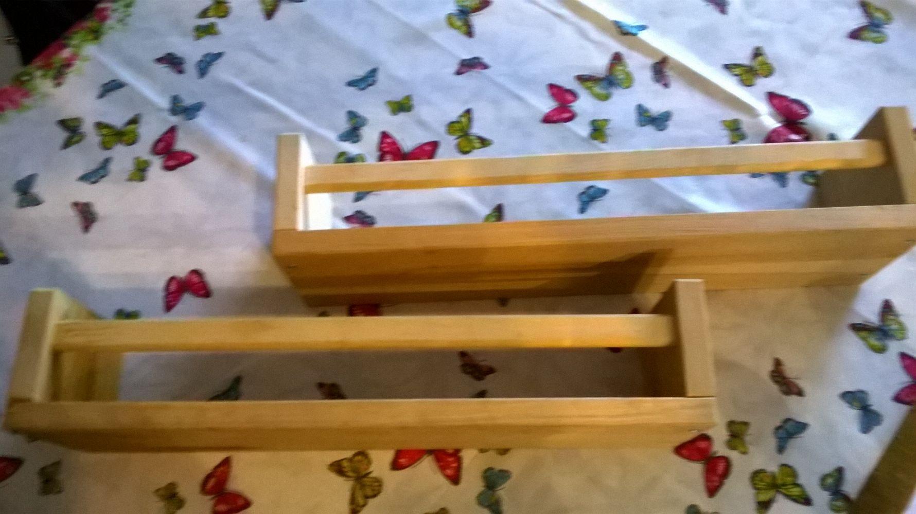 Baratto scambio mensole ikea arredamento complementi d - Ikea complementi d arredo ...