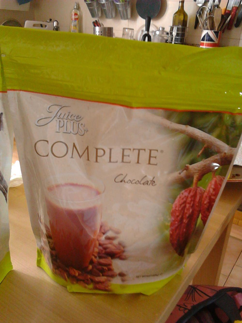 spesso Baratto/Scambio: Juice plus per dieta [ Cibo/Mangiare] a  RG23