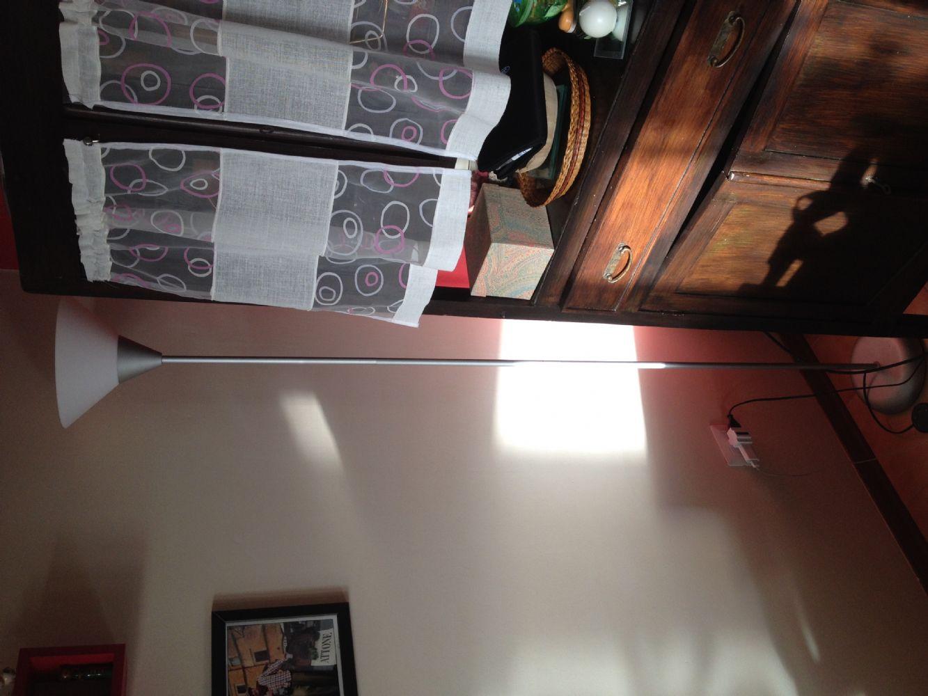 Lampade Da Terra Ikea: Lampade a led per arredare - fotogallery ...
