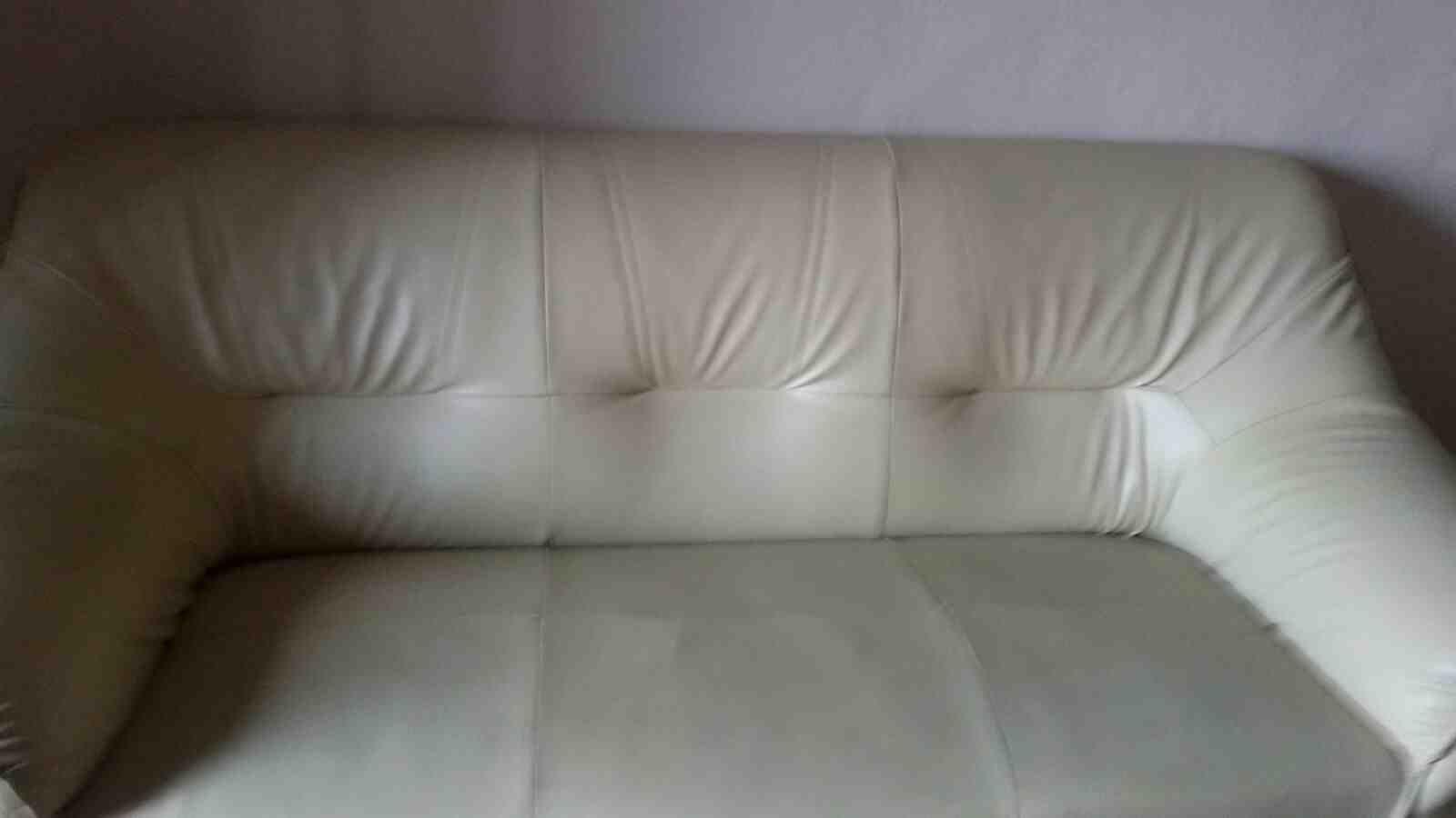 Divano profondo 60 cm birba sofa with divano profondo 60 cm interesting stile caldo muro tv - Divano poco profondo ...