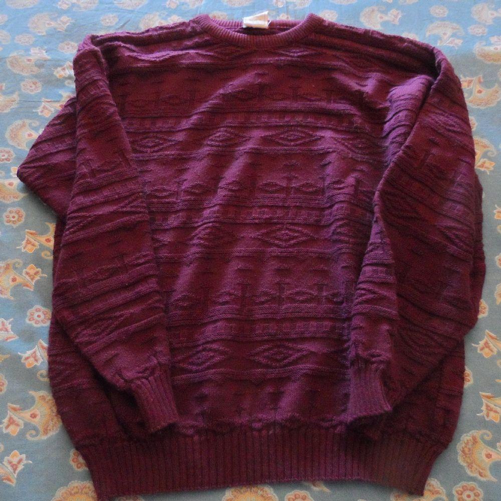 Baratto scambio regalo maglioncino abbigliamento for Armadio regalo milano