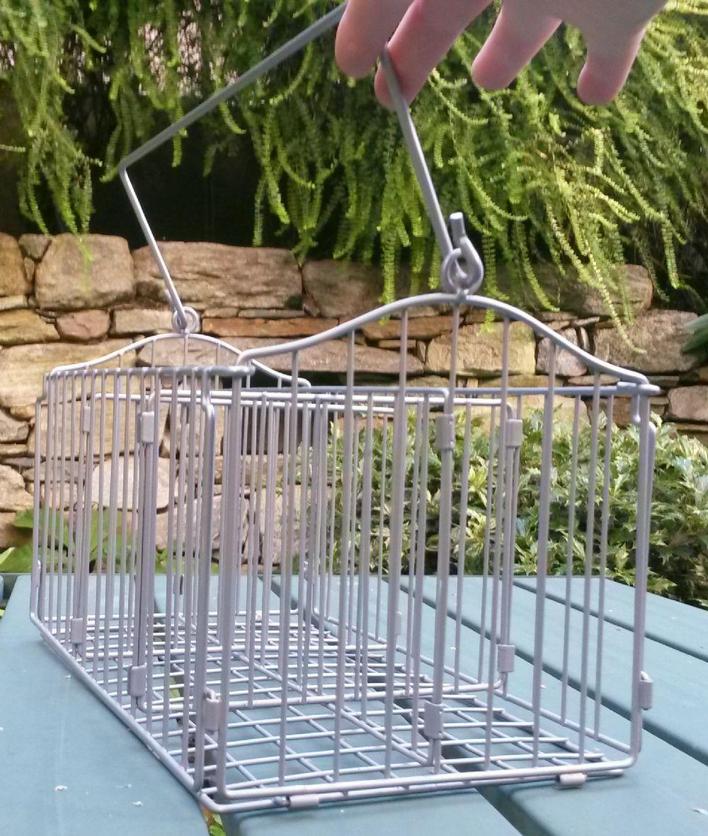 Baratto scambio cestello portabottiglie ikea for Ikea complementi d arredo
