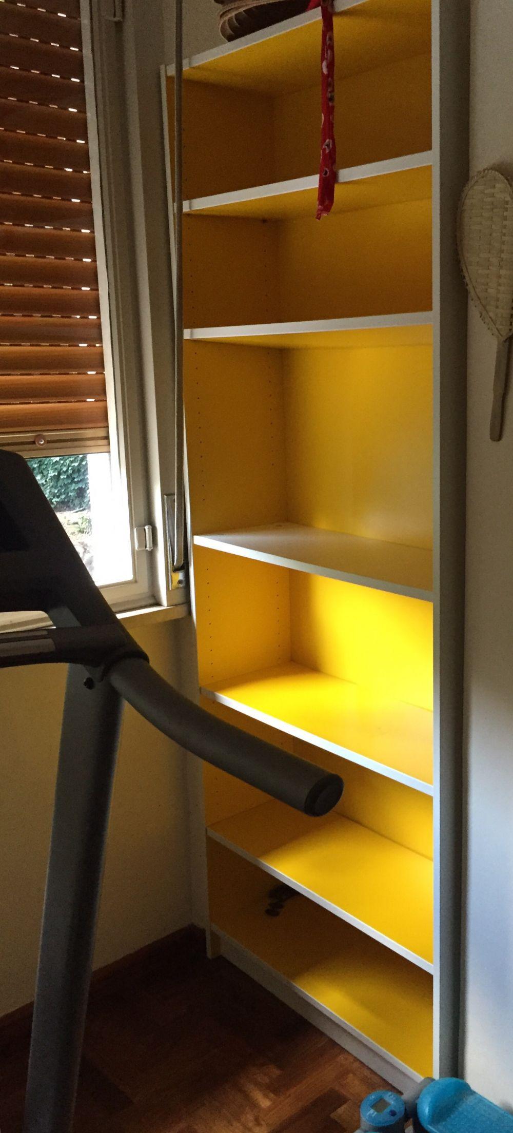 Libreria Ikea Con Ante In Vetro.Libreria Ikea Con Ante Latest Best Awesome Design Ideas Libreria