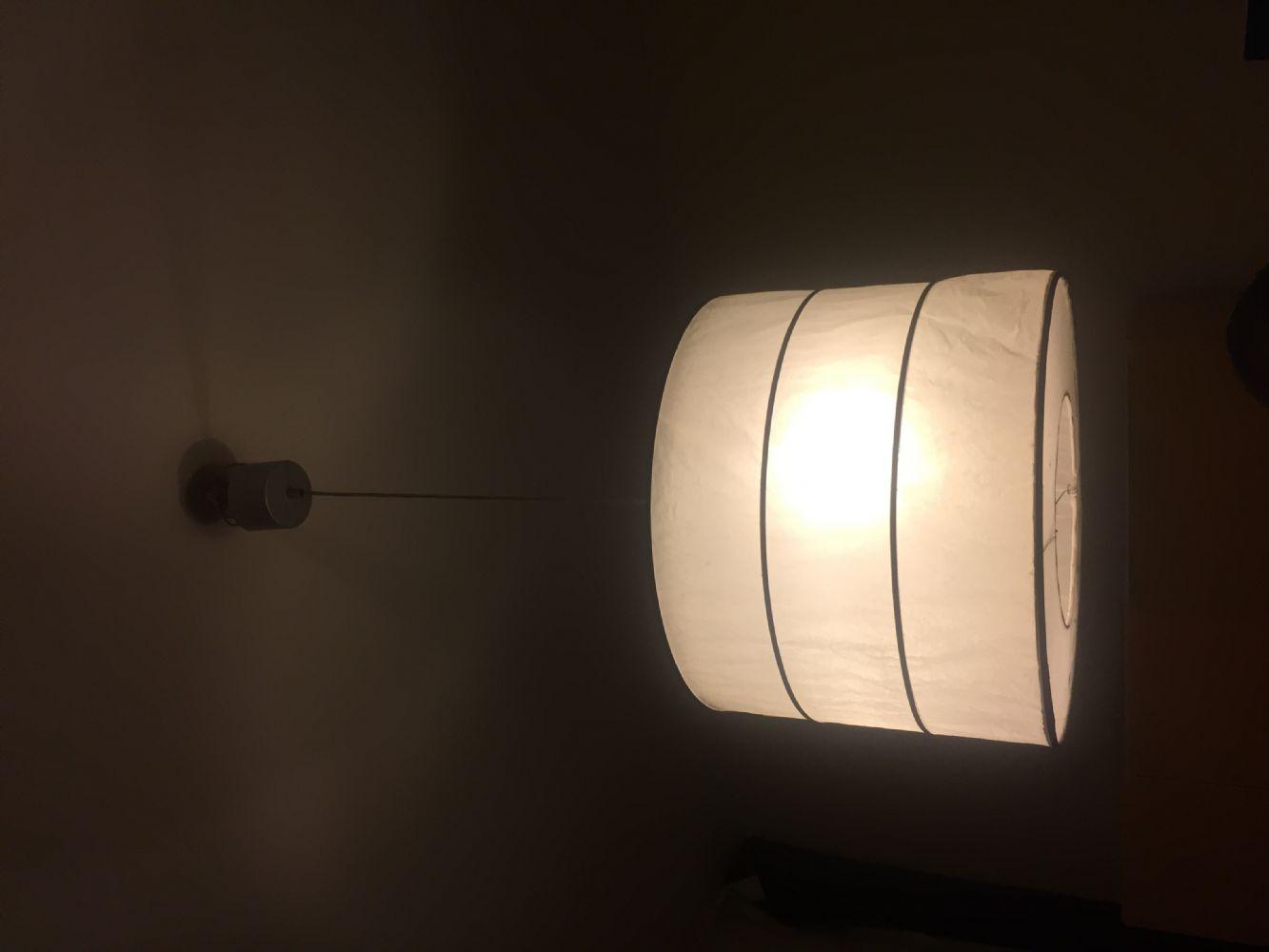 Lampadari Di Carta Per Bambini : Riciclare i tubi di plastica per realizzare delle splendide lampade