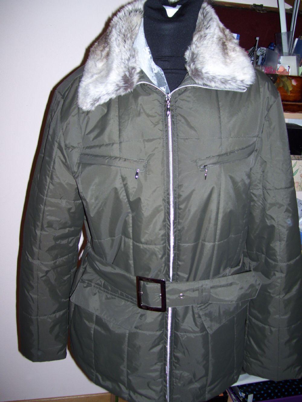Baratto scambio giubbini cappotti abbigliamento for Interno 09 abbigliamento