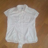 quality design a7bb9 881ab camicia bianca a body. 46