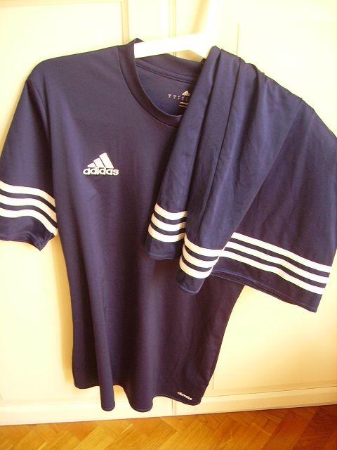 Climalite Adidas Barattoscambio Completo Abbigliamento Barattoscambio Completo Climalite Abbigliamento Adidas z6qpwpUd1