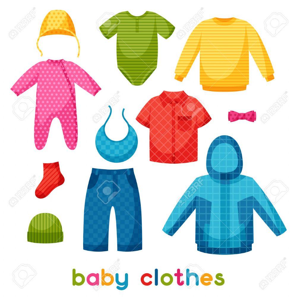 Descrizione Ho tanti vestiti e accessori per bebé da 0 a 12 mesi. Usati ma  ancora sfruttabili e17149bf6d6
