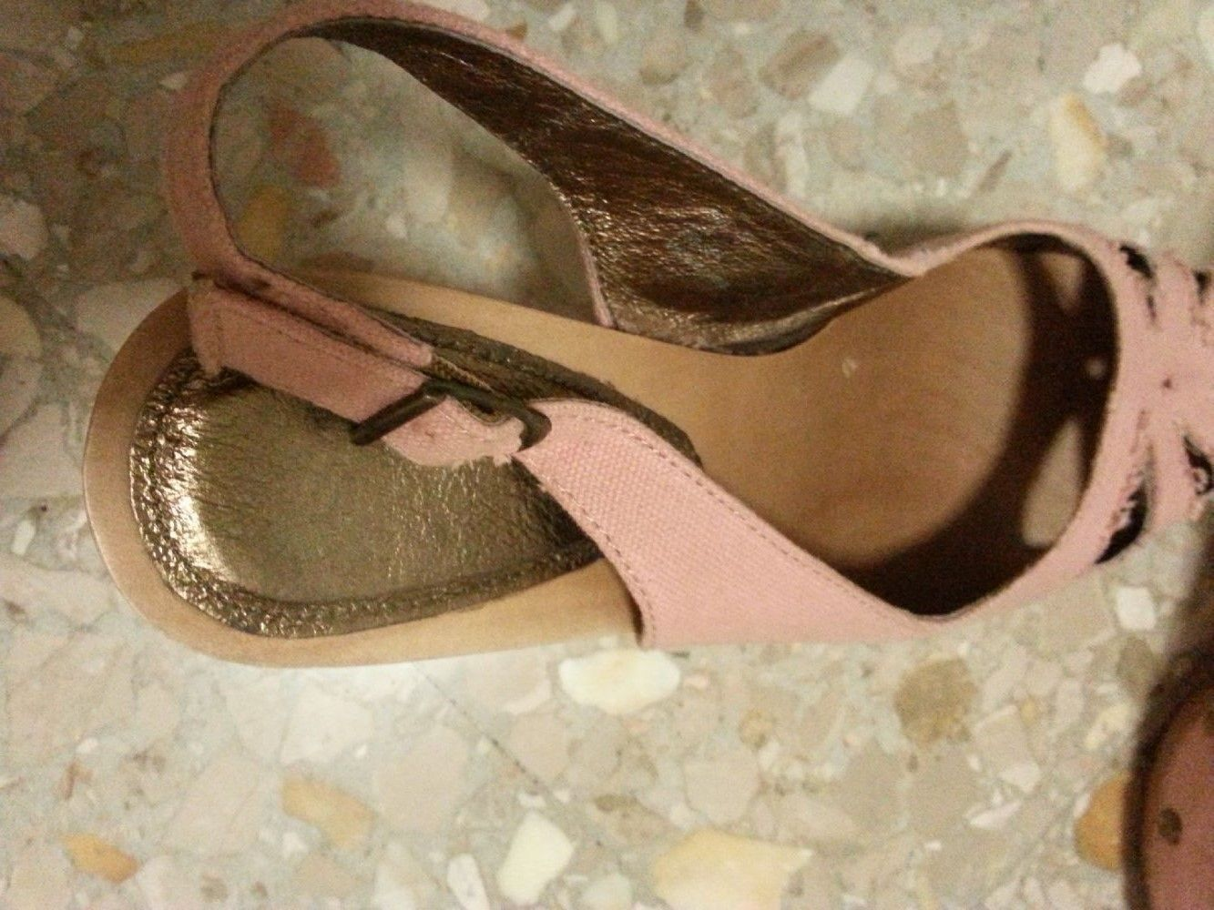 new product 93350 83011 scarpe mauro giuli