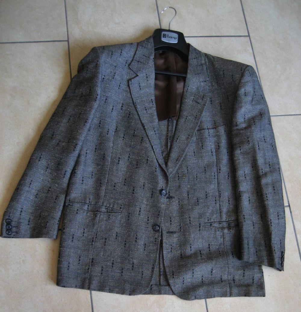 Giacca Abbigliamento Uomo Annunci.it