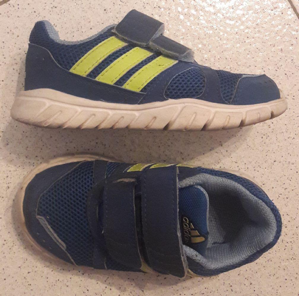 scarpe adidas n 24