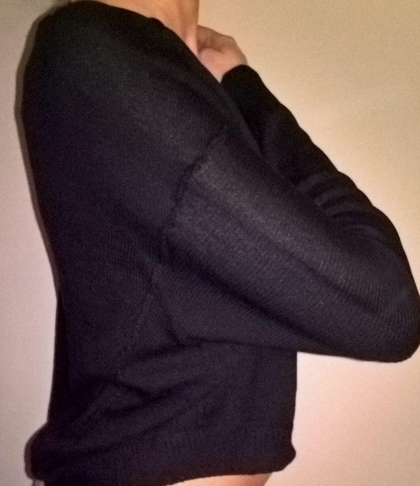 Maglie e maglioncini da donna Annunci Milano