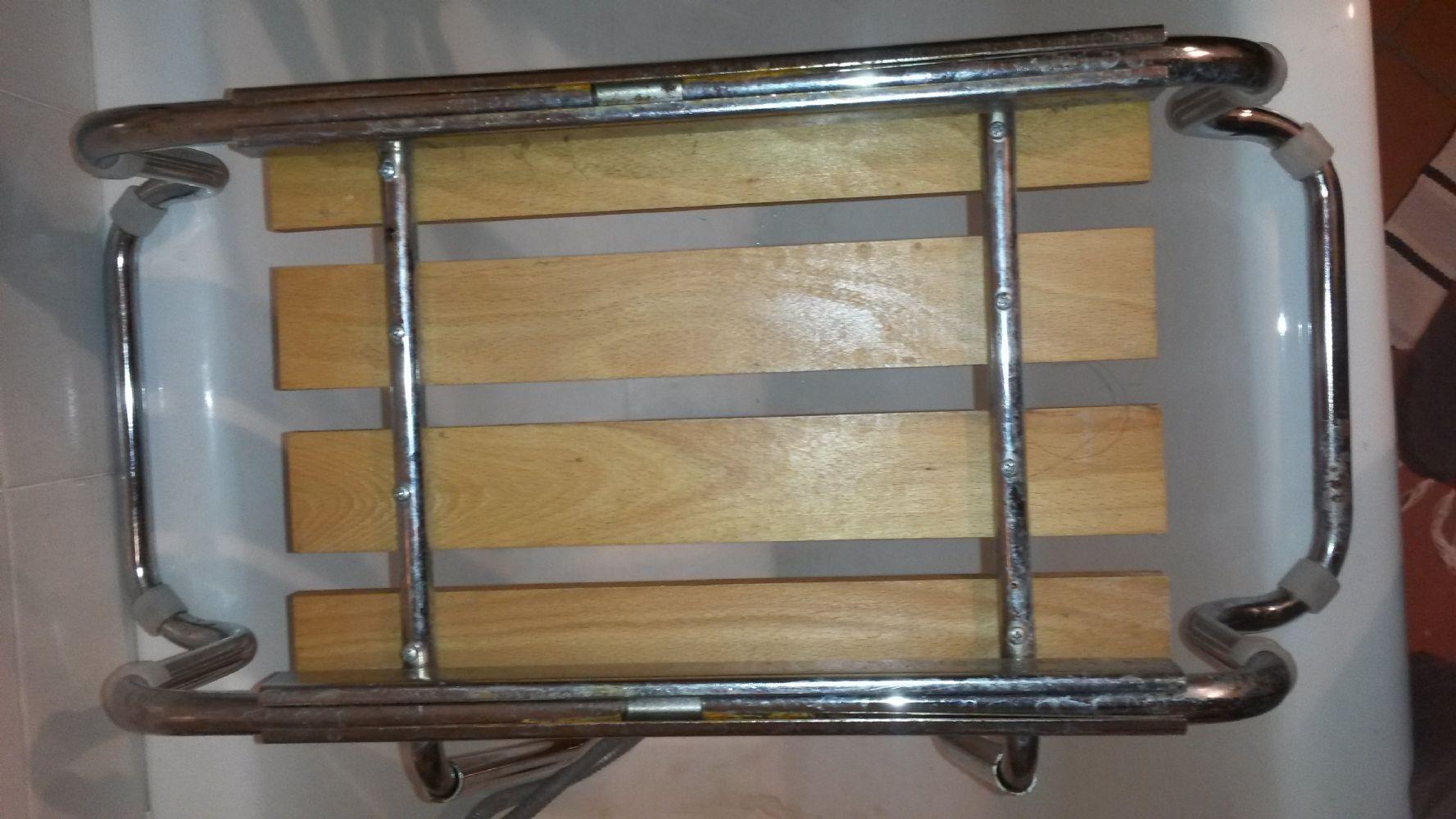 Vasca Da Bagno Legno Usata : Baratto scambio sedile in legno vasca bagno arredamento bagno