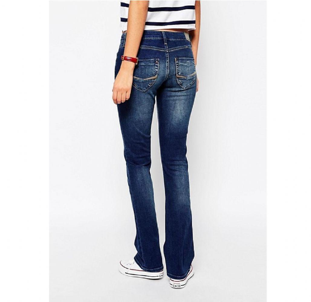 sale on sale cheap prices Baratto/Scambio: cerco jeans tg 30 vita bassa ...