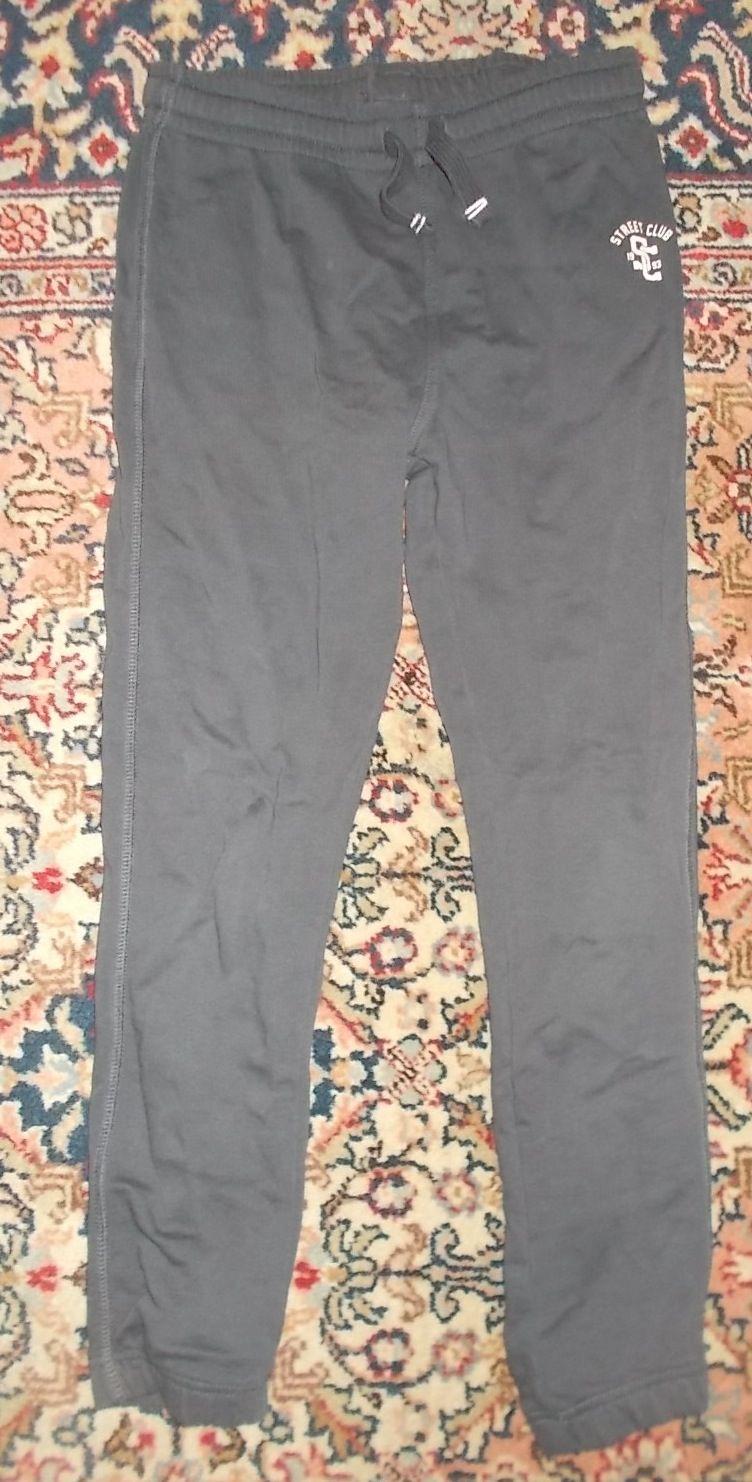 Pantaloni tuta OVS 11 12 anni