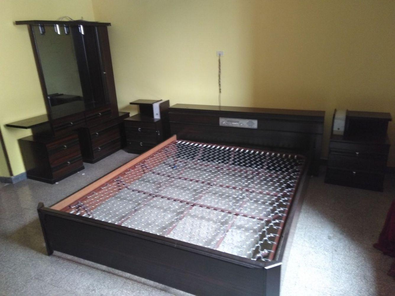 Baratto/Scambio: camera da letto [ Arredamento/Camera] a Frosinone ...