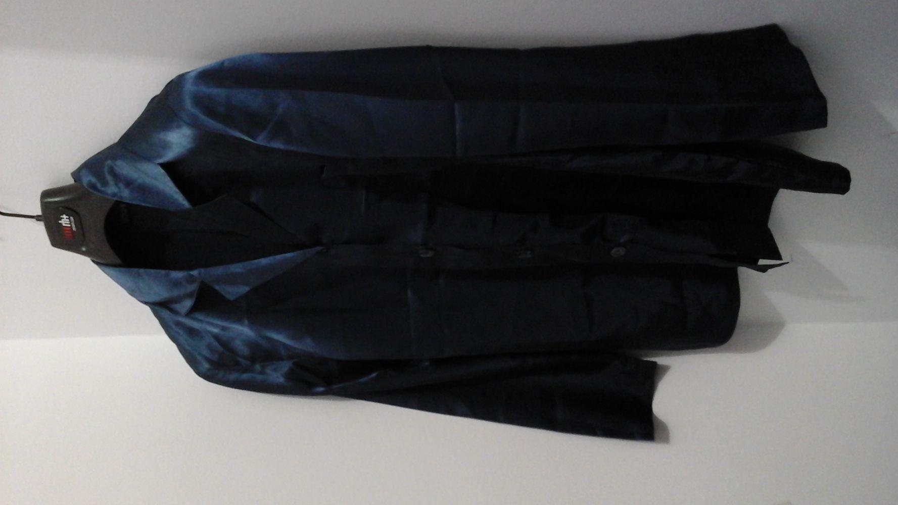 Giacca Da Camera Uomo Intimissimi : Baratto scambio pigiama donna intimissimi abbigliamento