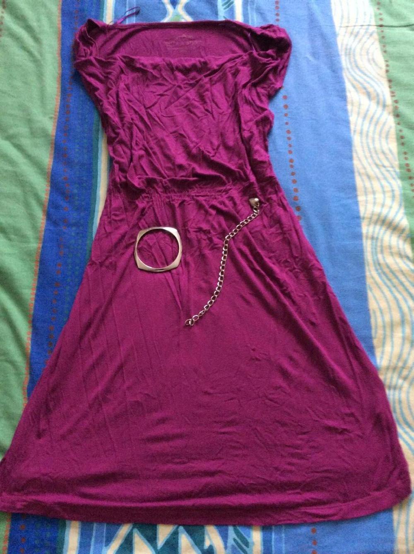 premium selection 1e310 5c10d Baratto/Scambio: REGALO Abito Emoi Style [ Abbigliamento ...