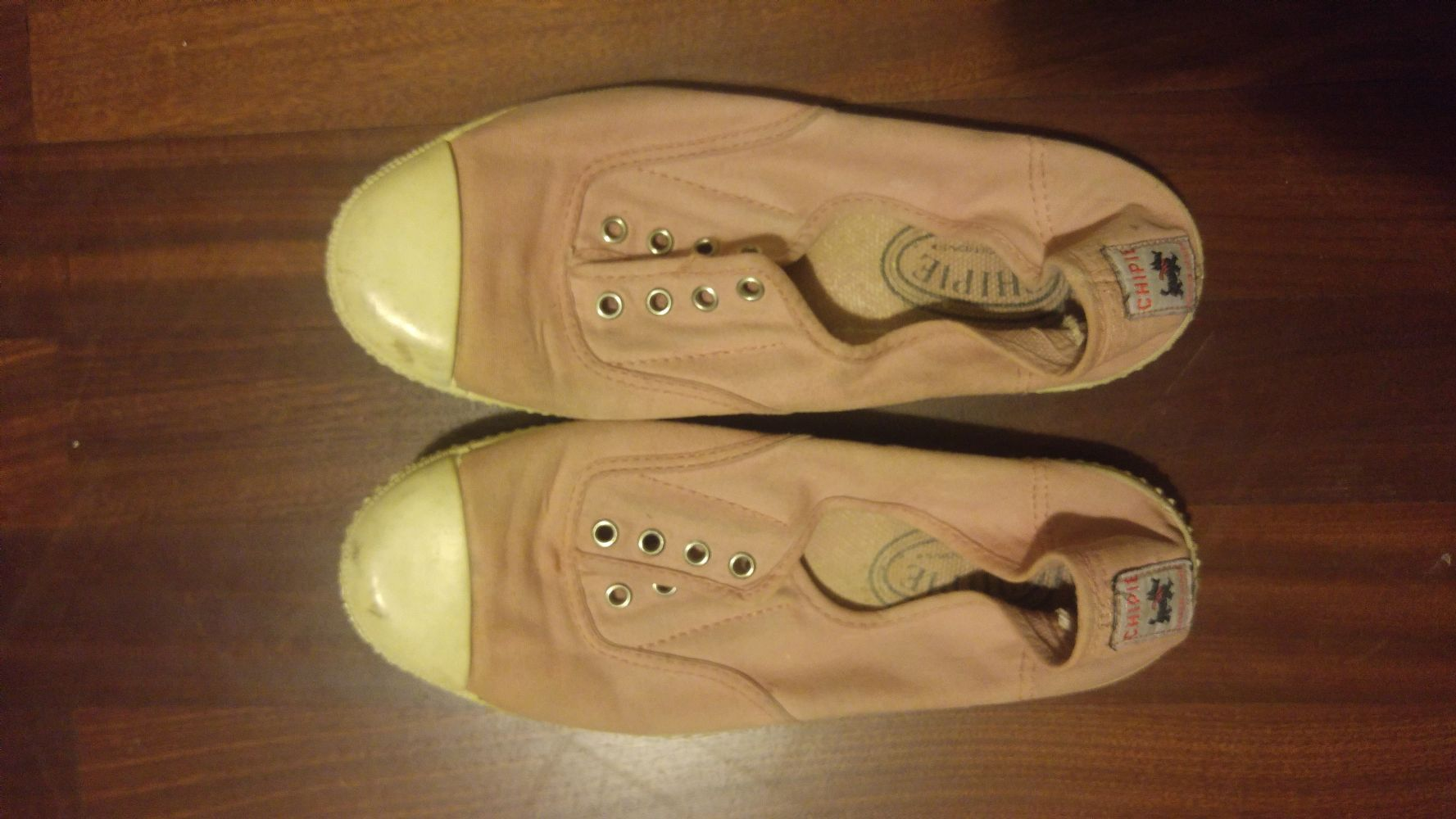 new products d7871 766f5 scarpe Chipie 37