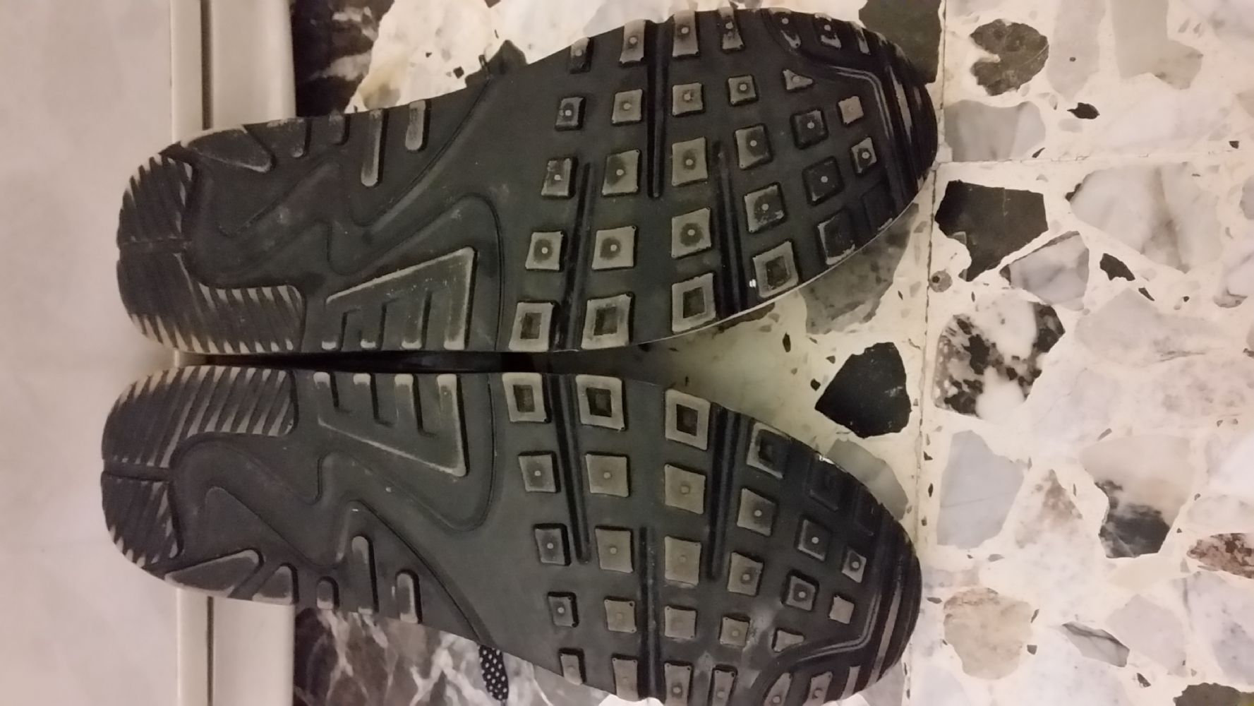 scarpe nike numero 45